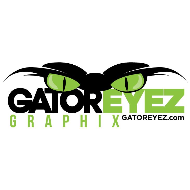 Gatoreyez Graphix & Signs