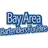Bay Area Bartender For Hire - ad image