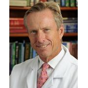 Charles B. Goodwin, MD