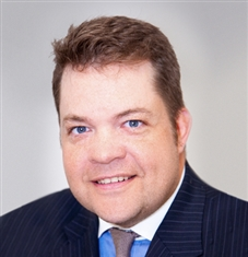 William Steadman - Ameriprise Financial Services, Inc. - Middleton, MA 01949 - (617)242-0700 | ShowMeLocal.com