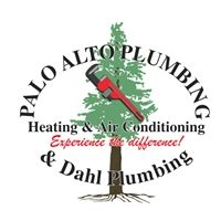 Palo Alto Plumbing Heating & Air image 1