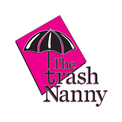 The Trash Nanny