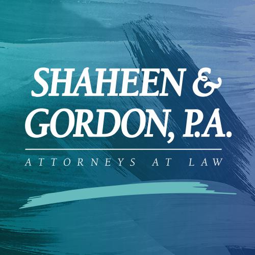 Shaheen & Gordon, P.A.