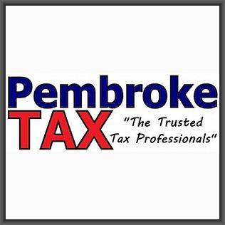 Pembroke Tax