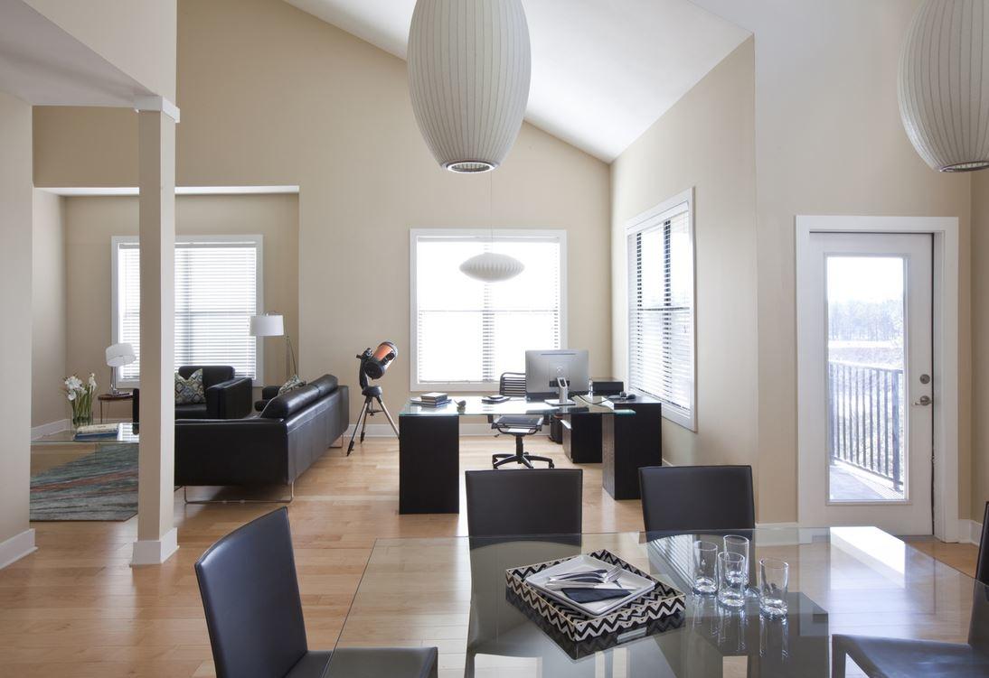 Rooms Revamped Interior Design image 3
