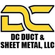 DC Duct & Sheet Metal, LLC