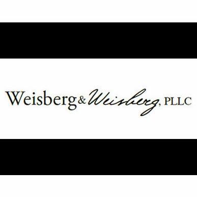 Weisberg & Weisberg, PLLC
