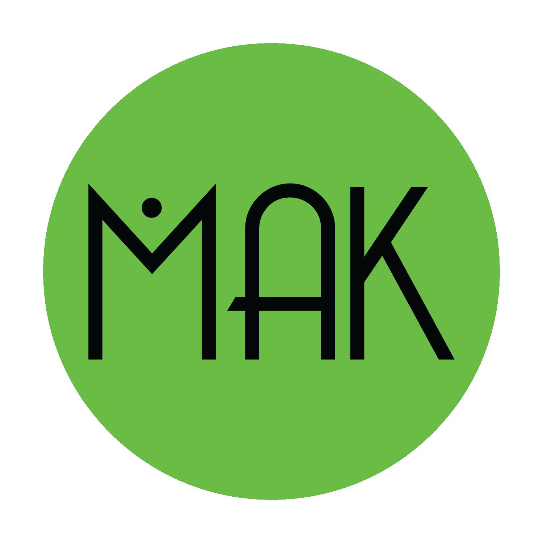 MakPro Repairs