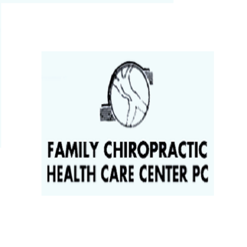 Family Chiropractic Health Care Center Pc