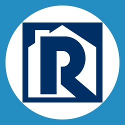 Real Property Management Republic