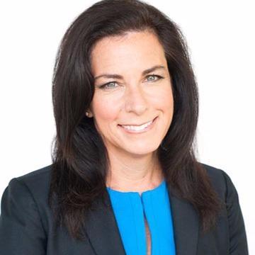 Janet E Johnson PA