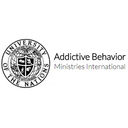 Addictive Behavior Ministries International