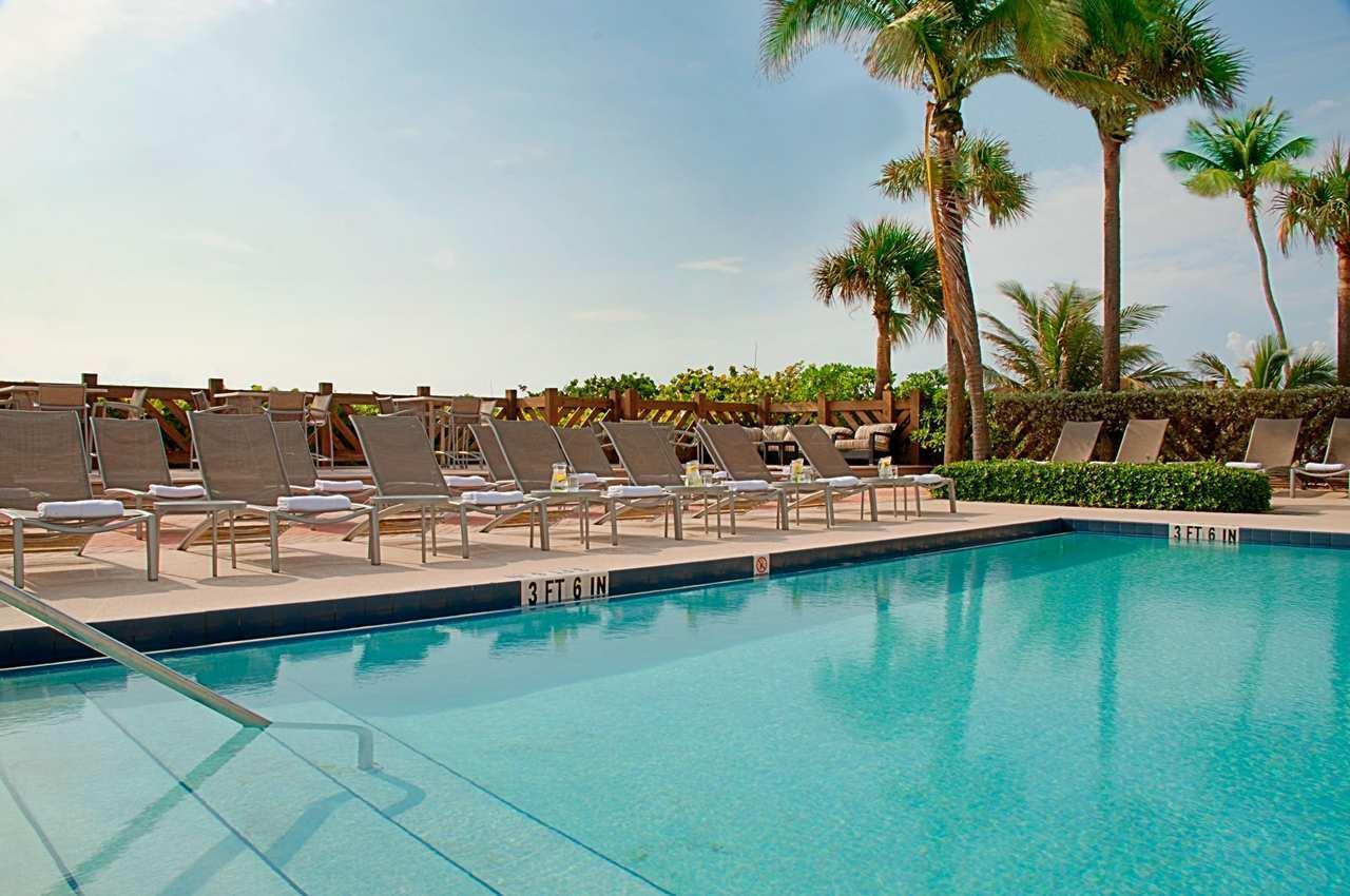 Hilton Singer Island Oceanfront/Palm Beaches Resort image 4