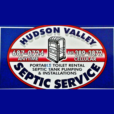 Hudson Valley Septic Service LLC