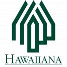 Hawaiiana Management Company, Ltd.