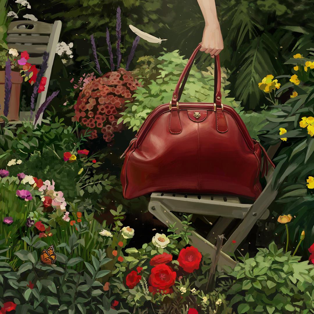 Gucci image 2