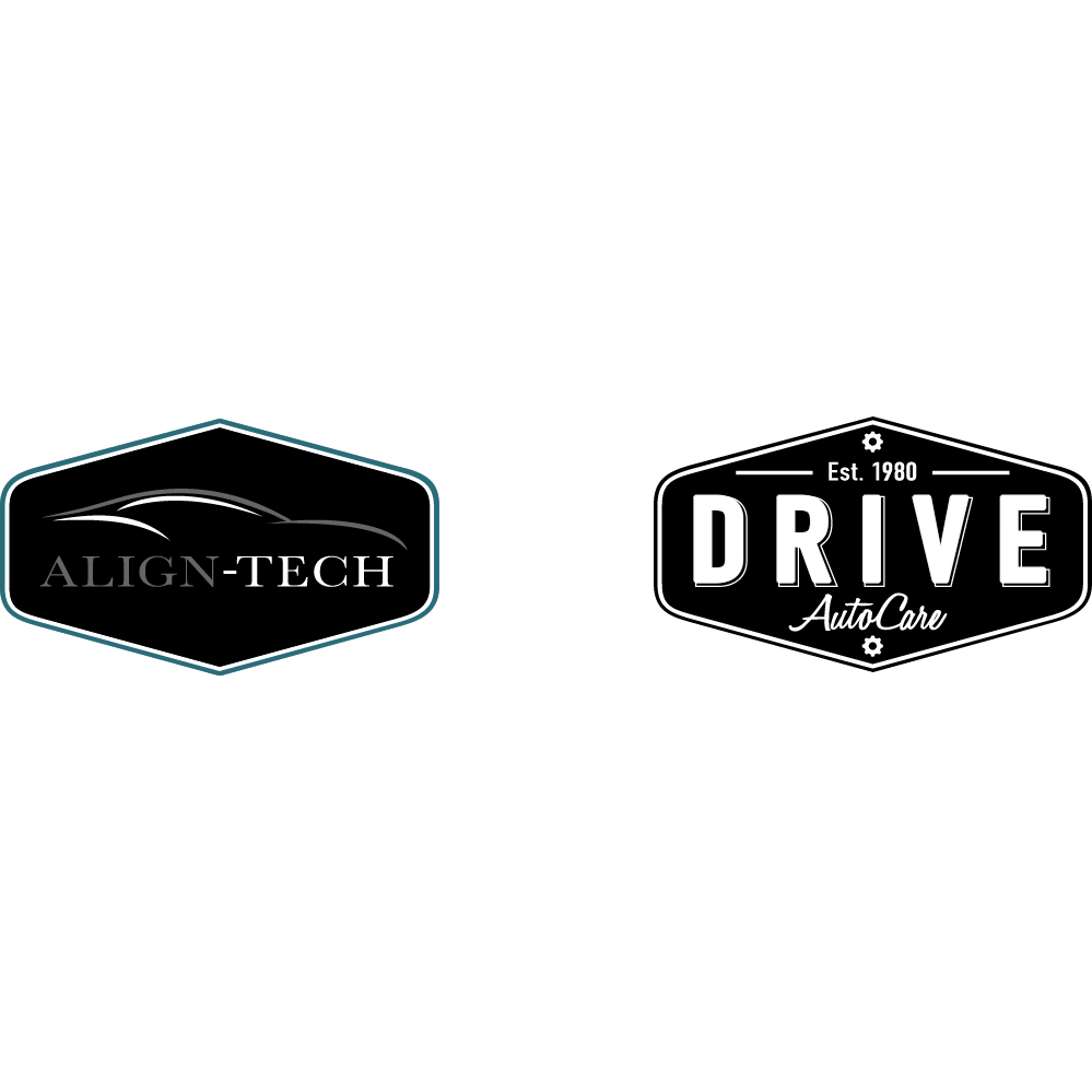 Drive AutoCare (Align-Tech) - Escondido, CA - General Auto Repair & Service