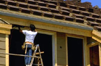 Affordable Construction Services, Inc. image 0