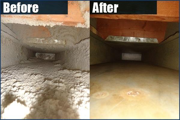 Chem Master Carpet Cleaning And Restoration image 14