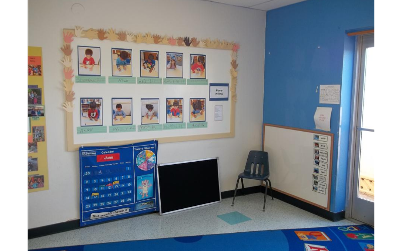 Sunnyvale KinderCare image 13