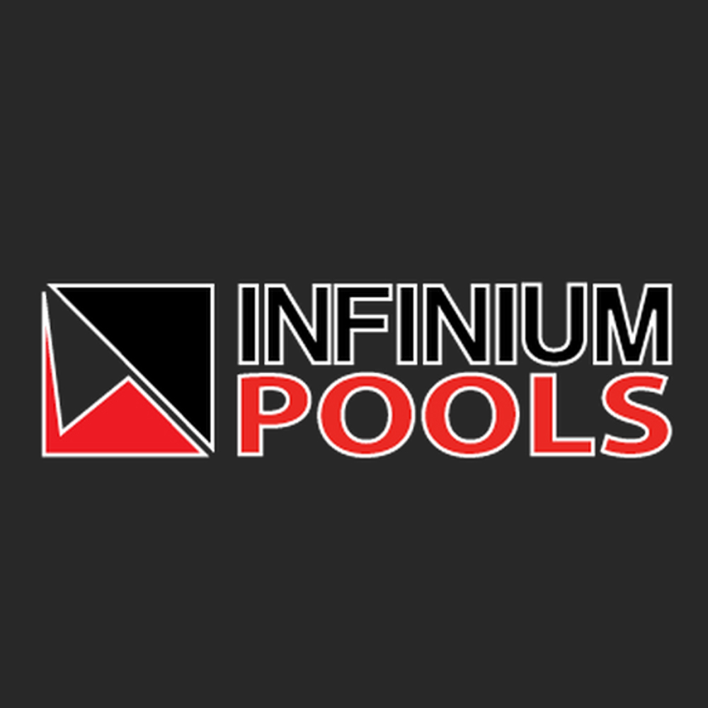 Infinium Pools and Construction image 15