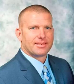Allstate Insurance Agent: Michael Denney image 0