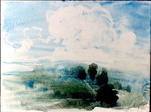 Robert Schoeller Fine Art
