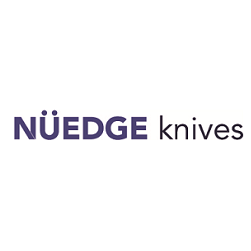 NUEDGE Knives