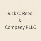 Rick C. Reed & Company PLLC