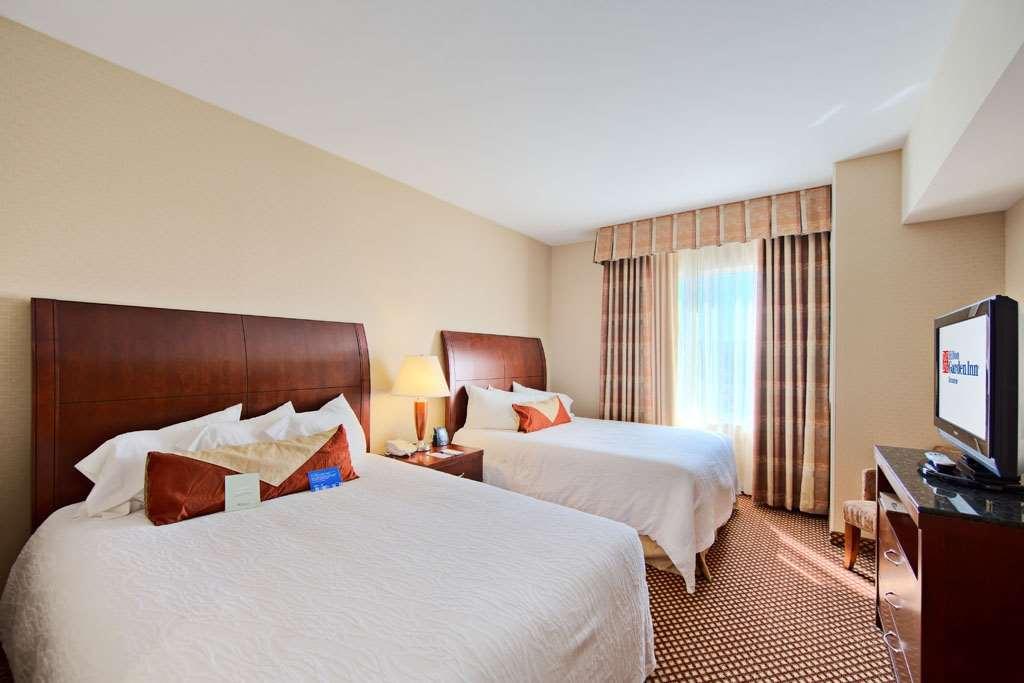 Hilton Garden Inn Laramie image 15