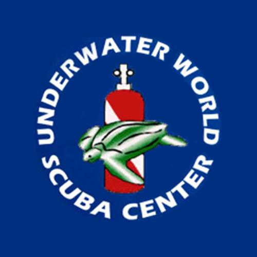 Underwater World Scuba Center image 10