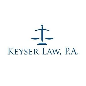 Keyser Law, P.A.