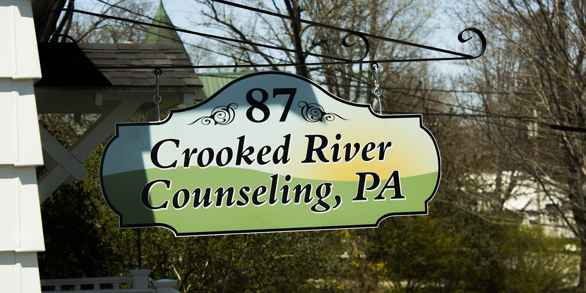 Crooked River Counseling - Bridgton, ME 04009 - (207)647-5600 | ShowMeLocal.com
