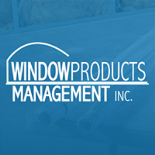 Window Products management INC.