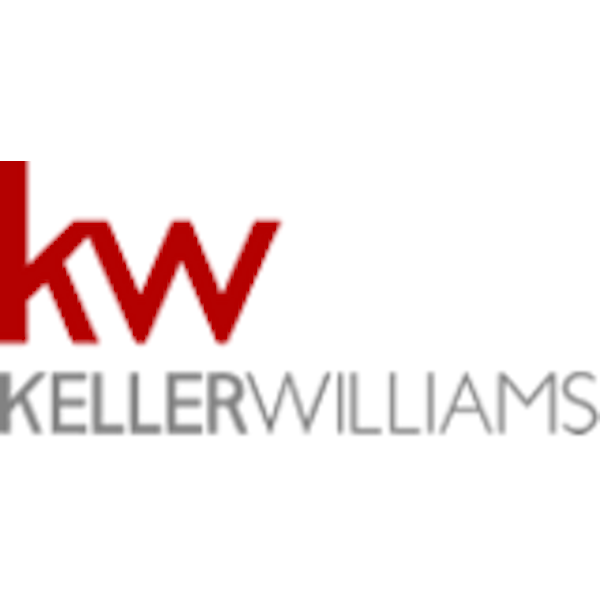 Laurie Steenis | Keller Williams Realty