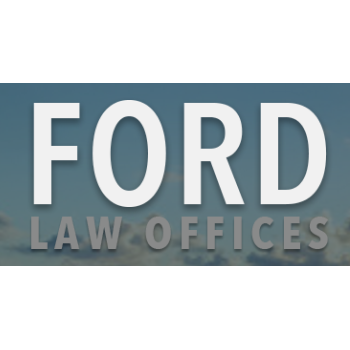 Ford Law Offices