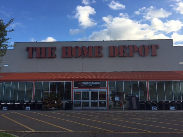 Furniture Stores In Titusville Fl Furniture Stores In