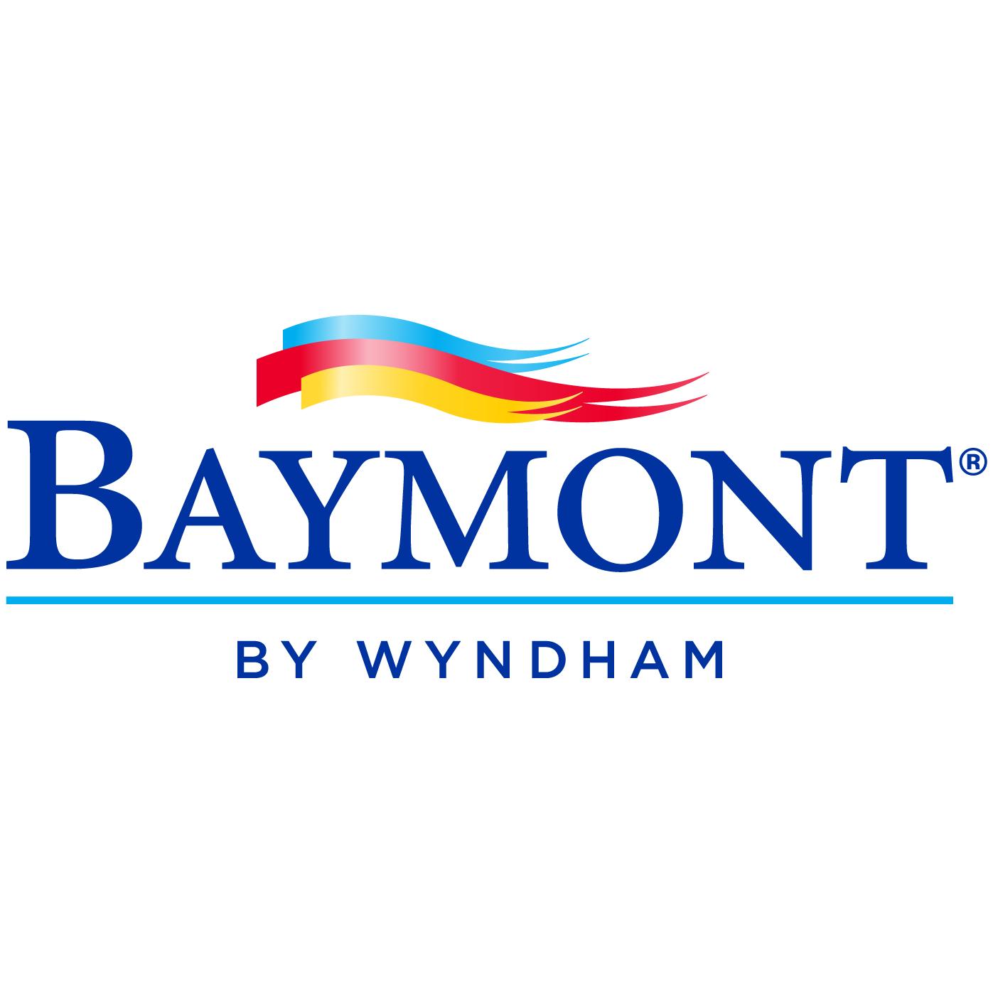 Baymont by Wyndham Nashville Airport