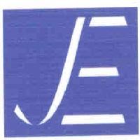 Jones Engineering Inc. image 0