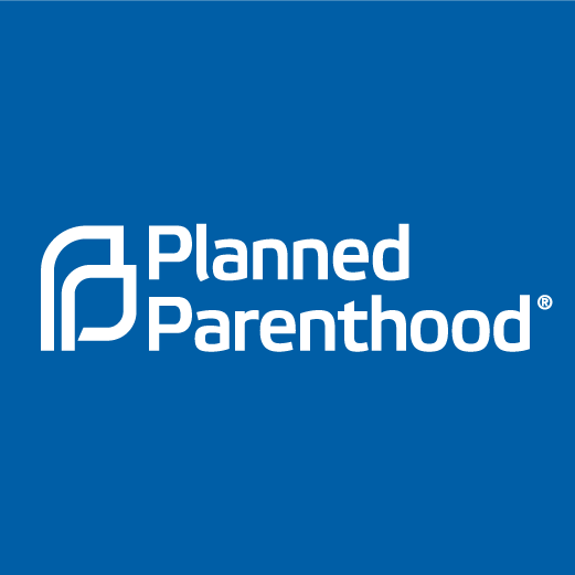 Planned Parenthood - Camden Health Center
