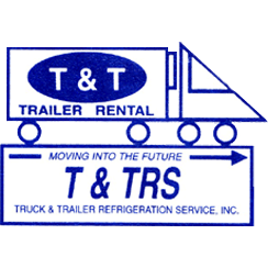 Truck & Trailer Refrigeration Service, Inc