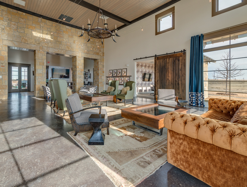 Toll Brothers at Phillips Creek Ranch image 15