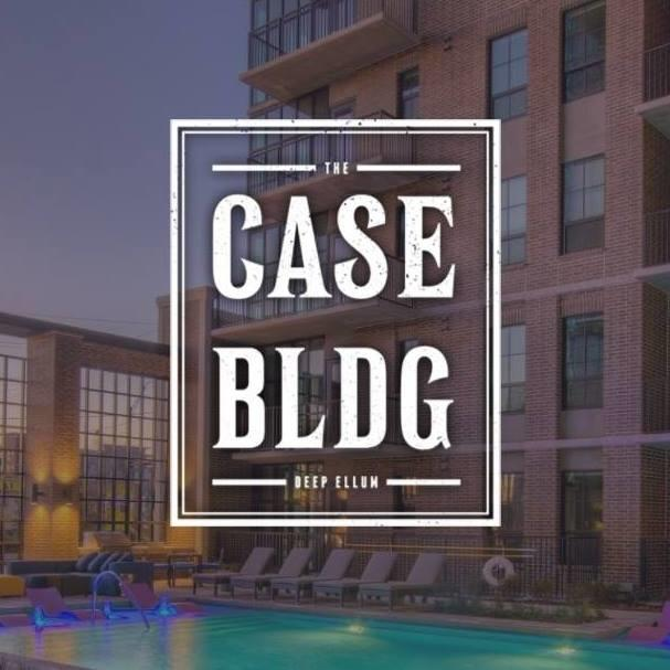 The Case Building