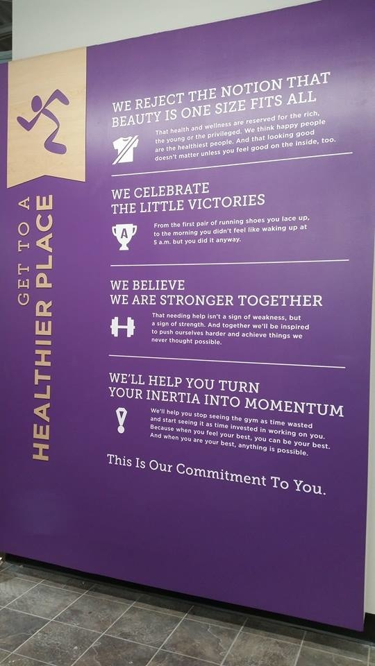 Anytime Fitness image 4