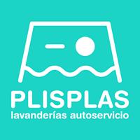 Plis Plas Lavanderias Autoservicio