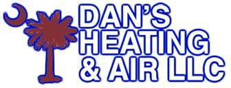 Dan's Heating & Air LLC