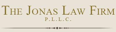 The Jonas Law Firm, P.L.L.C.