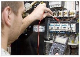 Mase Electric Inc image 6