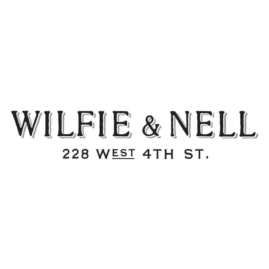 Wilfie & Nell