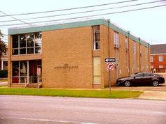 Wadsworth Law Office, LLC. image 1